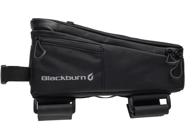 Blackburn Outpost Elite Sacoche de tube supérieur